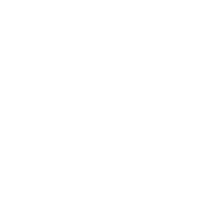 yoga massage in vancouver